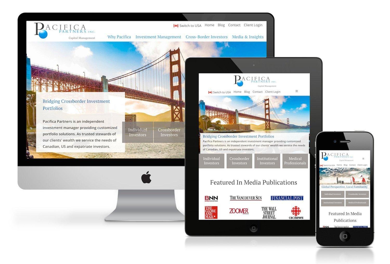 4.mobile-responsive-web-design
