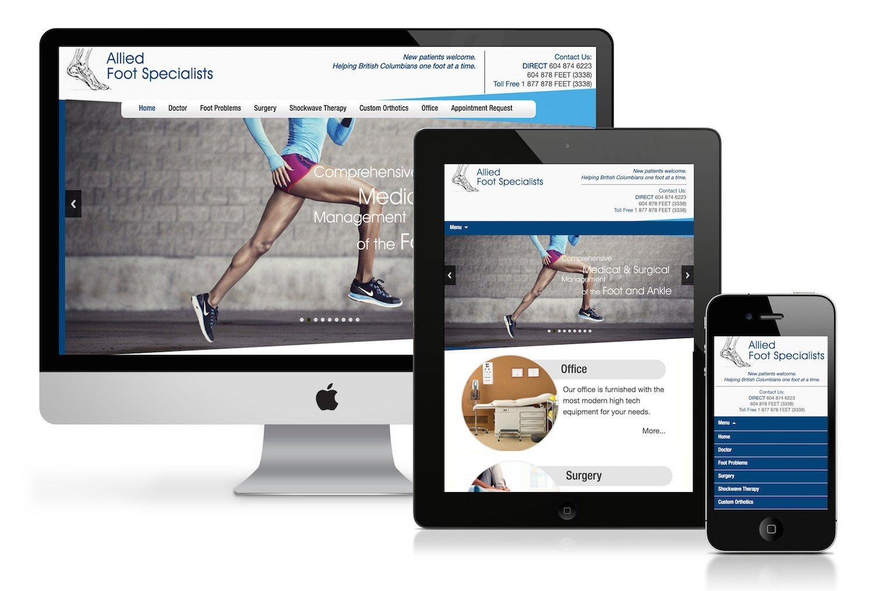 5.mobile-responsive-web-design