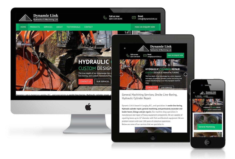 6.mobile-responsive-web-design