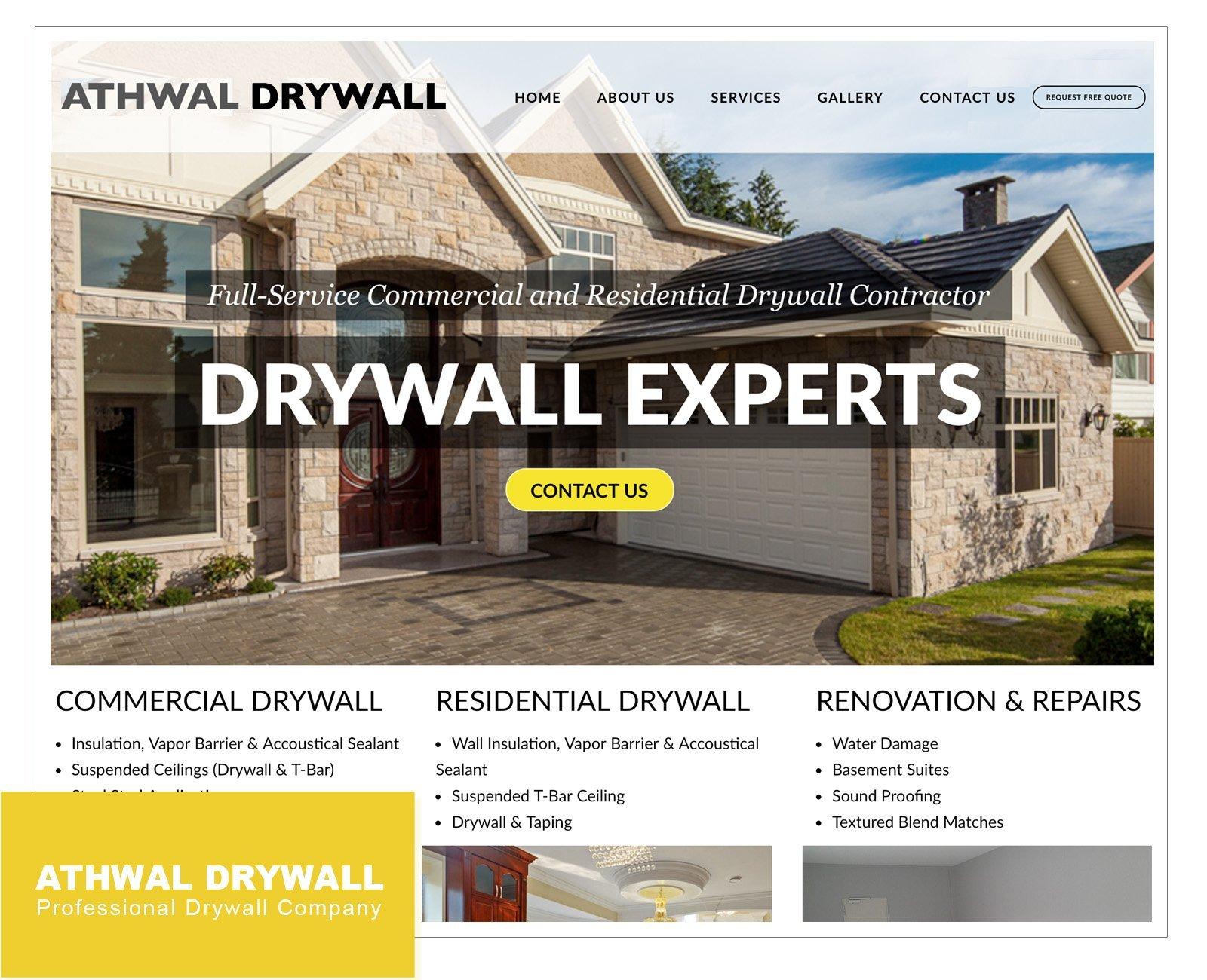 1.web-design-vancouver-ad
