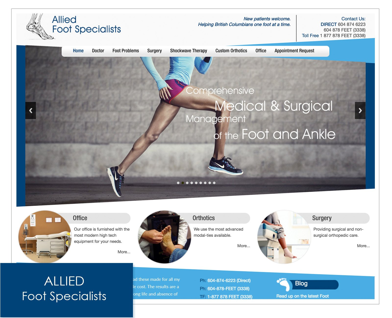 1.web-design-vancouver-afs