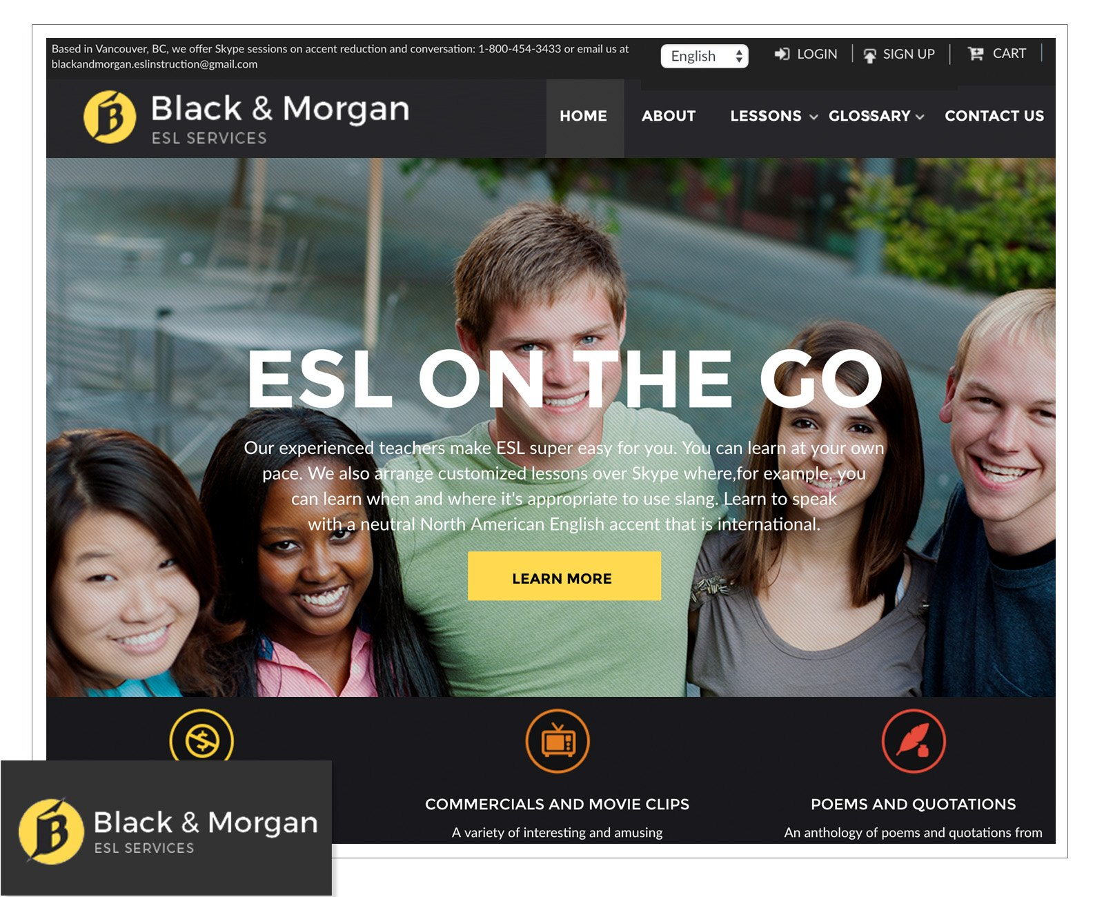 web-design-vancouver-