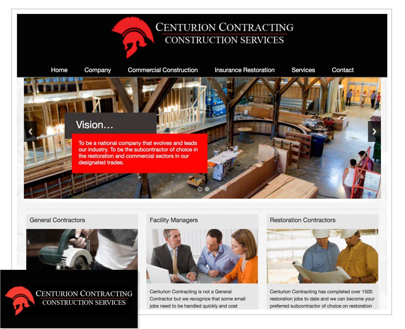 1.web-design-vancouver-cc