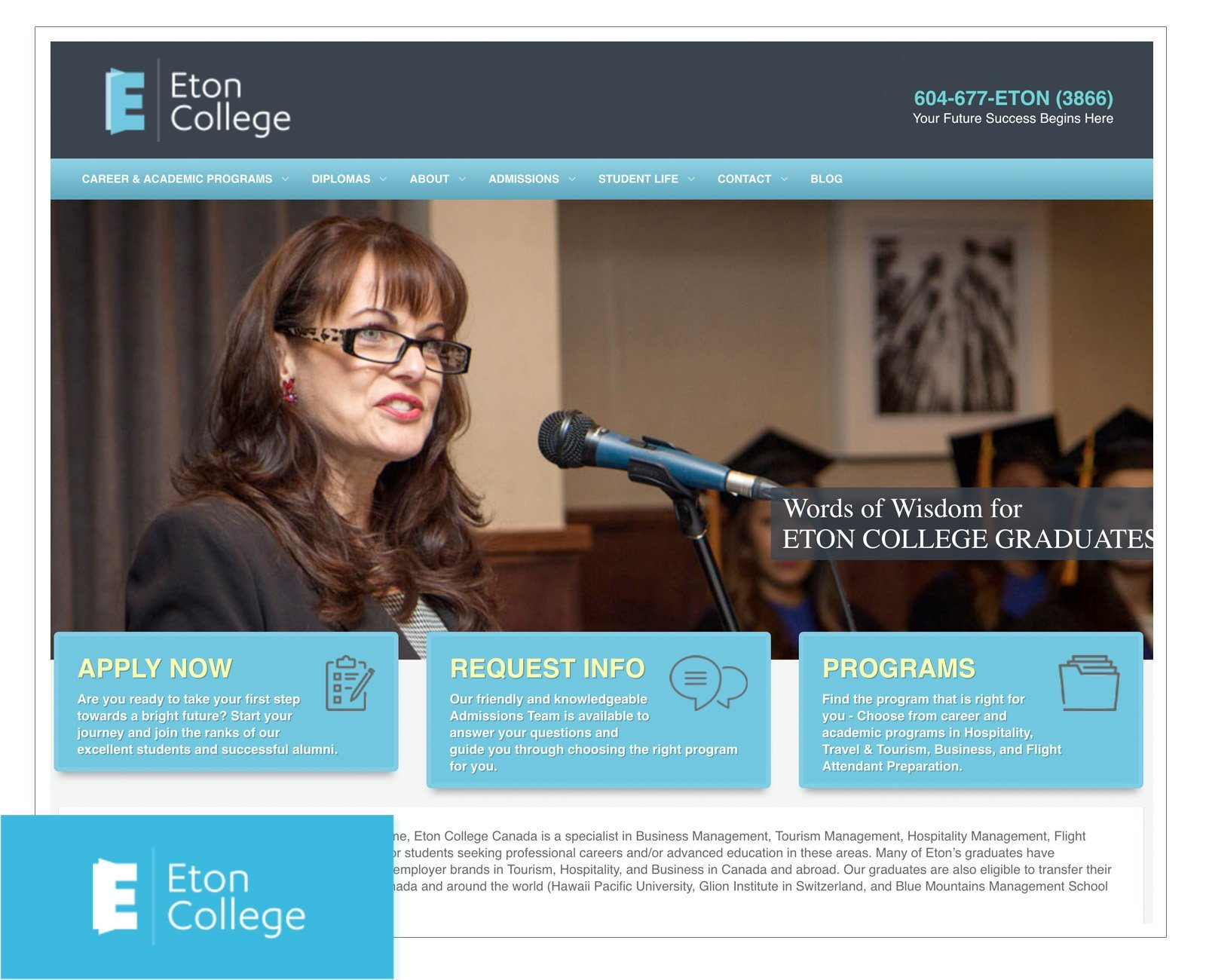 1.web-design-vancouver-ec