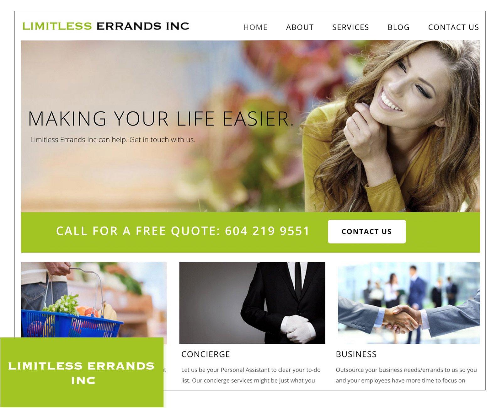 1.web-design-vancouver-le