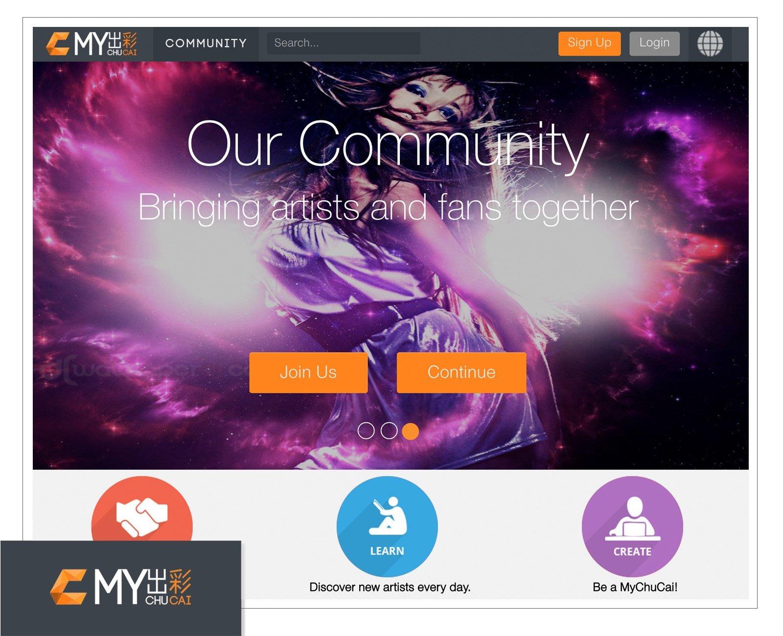 1.web-design-vancouver-mych
