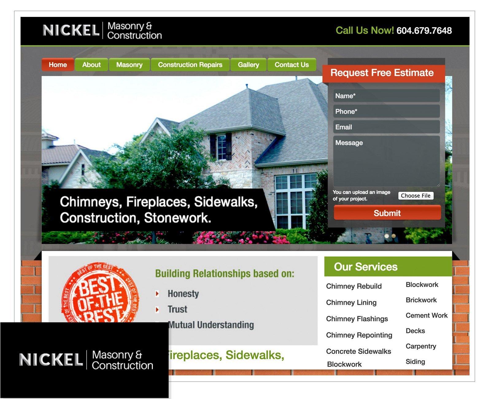 1.web-design-vancouver-nm
