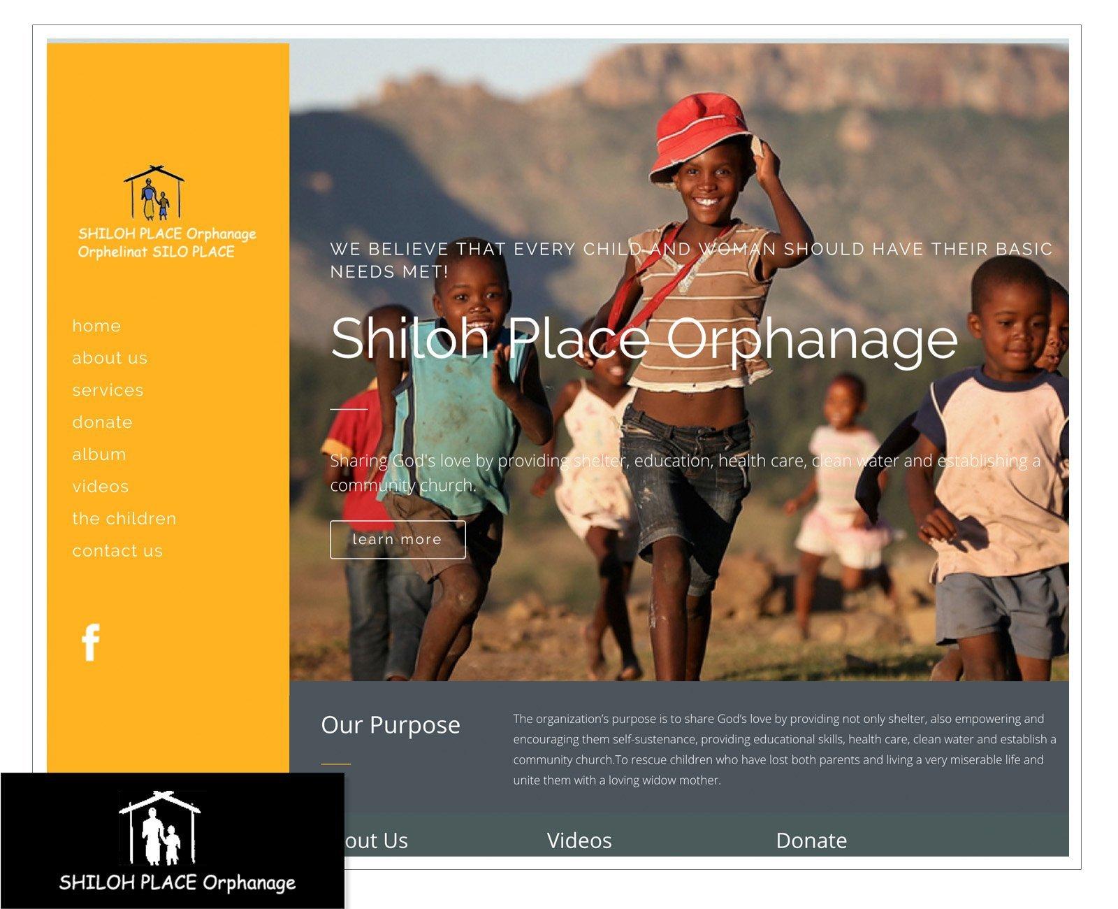 1.web-design-vancouver-non-profit