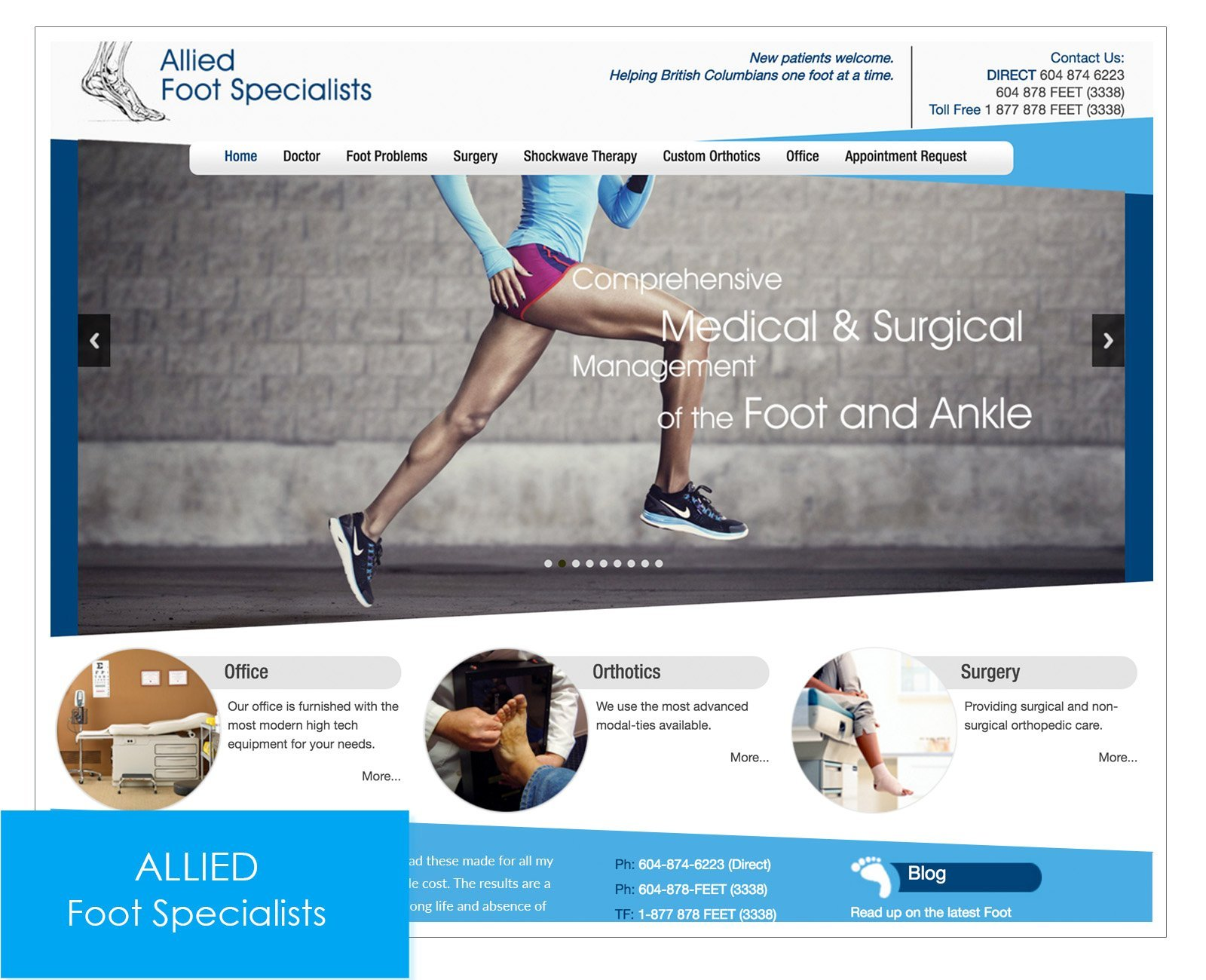 2.web-design-vancouver-afs