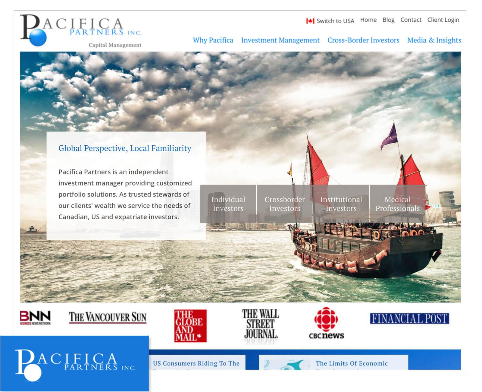 web-design-vancouver-pp